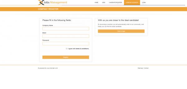 company_register