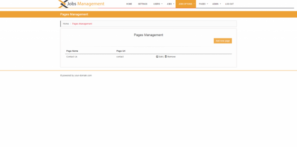 pages_manage