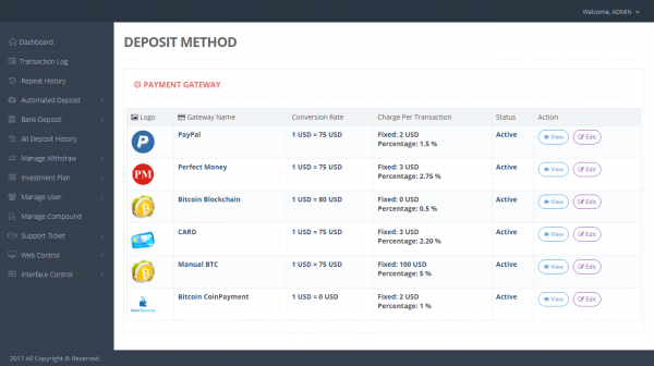 deposit-method