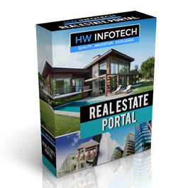 real estate map Archives | HW Infotech