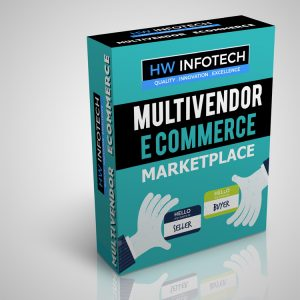e commerce business Archives | HW Infotech