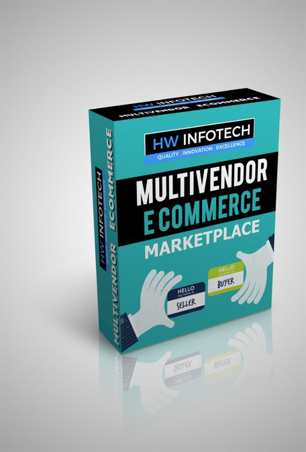 PHP eCommerce Development   eCommerce Website Using PHP and MYSQL