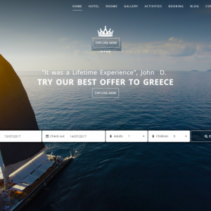 homepage-greece