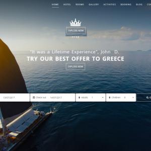 homepage-greece