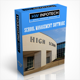 Education & LMS Archives | HW Infotech