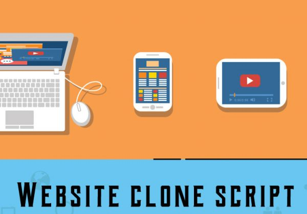 Website-Clone-Website-Clone-Scripts-facebook (1)