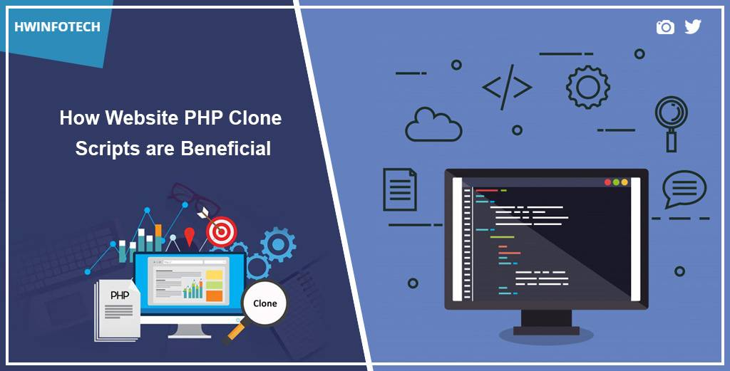 how-website-php-clone-scripts-are-beneficial-twitter