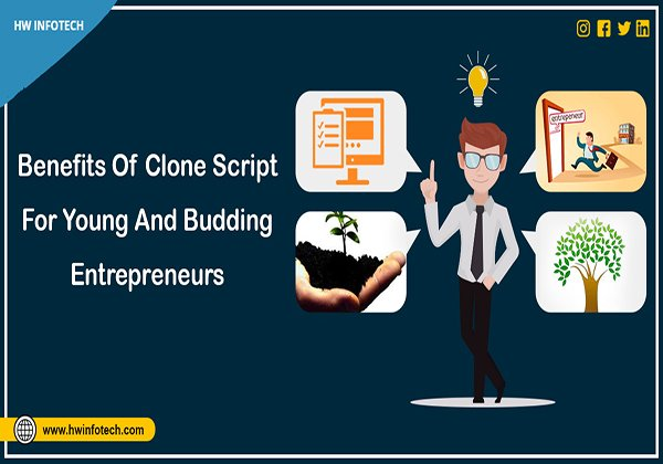 Benefits-of-clone-script