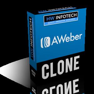 Auction Script | Auction Clone Script | Auction Php Script Auction Clone | Hw Infotech
