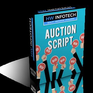Woot Clone | Woot Clone Script | Woot Php Script | Woot Script | Hw Infotech