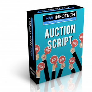 Yoink Clone | Yoink Clone Script | Yoink Php Script | Yoink Script | Hw Infotech