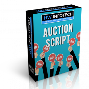 Video Brochure Clone Script | Video Brochure PHP script Website | Clone App Video Brochure