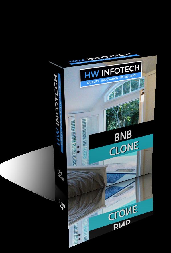 Bnb Clone Script | Bnb Clone App | Bnb PHP script | App Like Bnb
