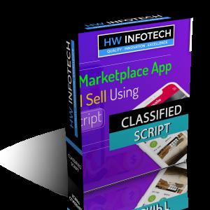 clone script Archives | HW Infotech