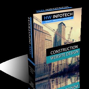 Theater Web Design Services | Theater Website Development Company
