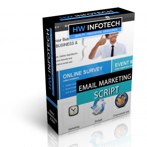 Specialized Staffing Clone Script | Specialized Staffing PHP script Website