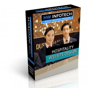 Website Development Archives | HW Infotech