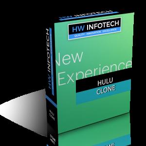 Indeed Clone Script | HW Infotech