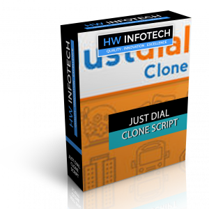 Classified Clone Script | Classified Clone App | Classified PHP script Website
