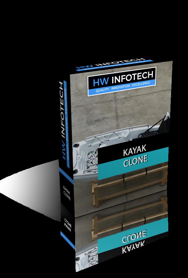 Kayak Clone | Kayak Clone Script | Kayak Php Script | Kayak Script | Hw Infotech