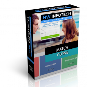 Warehouse Website Clone | Warehouse Clone Script | Hw Infotech