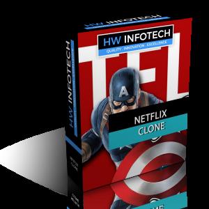 Amazon Clone | Amazon Clone Script |Amazon Marketplace Clone Script