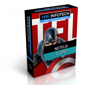 clone script Archives | Page 2 of 2 | HW Infotech