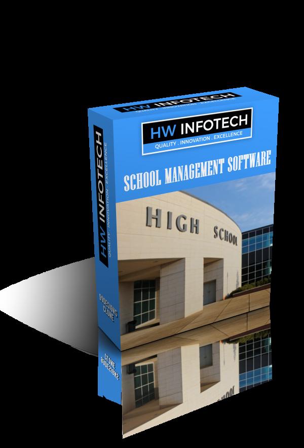 School Web Design Services | School Website Development Company