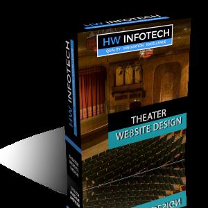 Car Rental Website Design Templates | Car Rental Website Development | Hw Infotech