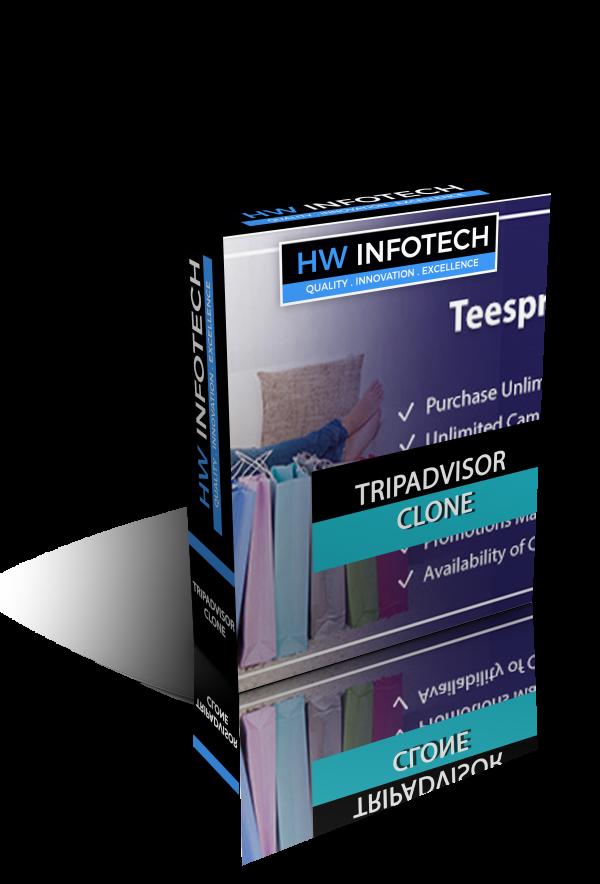 Tripadvisor Clone | Tripadvisor Clone Script | Tripadvisor Php Script | Tripadvisor Script | Hw Infotech