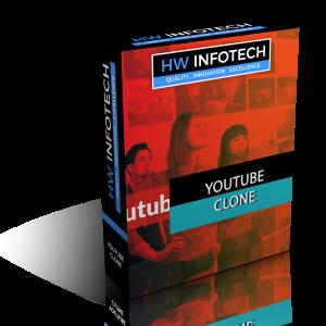 Indiegogo Clone | Indiegogo Clone Script | Indiegogo Php Script | Indiegogo Script | Hw Infotech