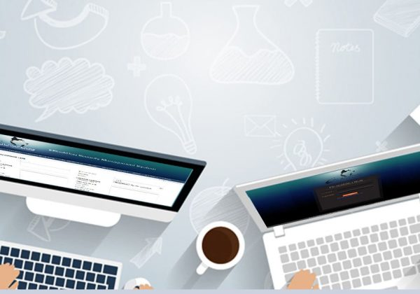 Get Interesting Blog About Website Design, Clone Script