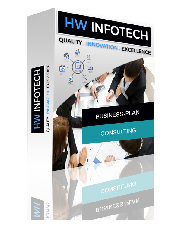 Business-Plan Consulting Clone Script | Business-Plan Consulting PHP script Website