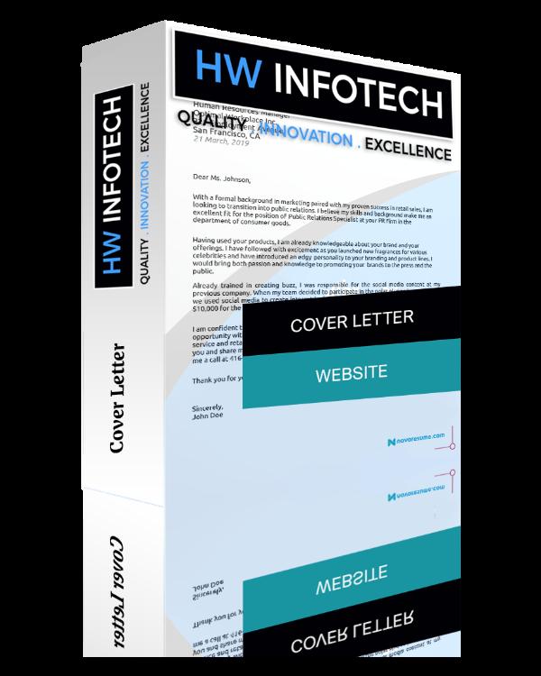 Buy Court-Paper Serving Website Clone Script & PHP script USA India
