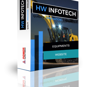 Marketplace Archives | HW Infotech