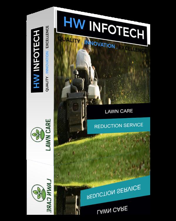 Lawn Care Clone Script & Clone App | Lawn Care PHP script | App Like Lawn Care