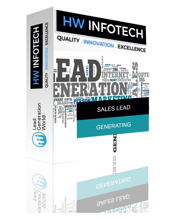 Buy Sales-Lead Generating Website PHP Clone Script Websites
