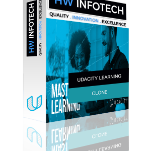 Tutoring Clone Script | Tutoring PHP script Website | Clone App Tutoring