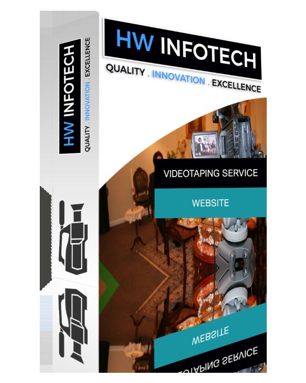 Buy Videotaping Service Website PHP Clone Script Websites