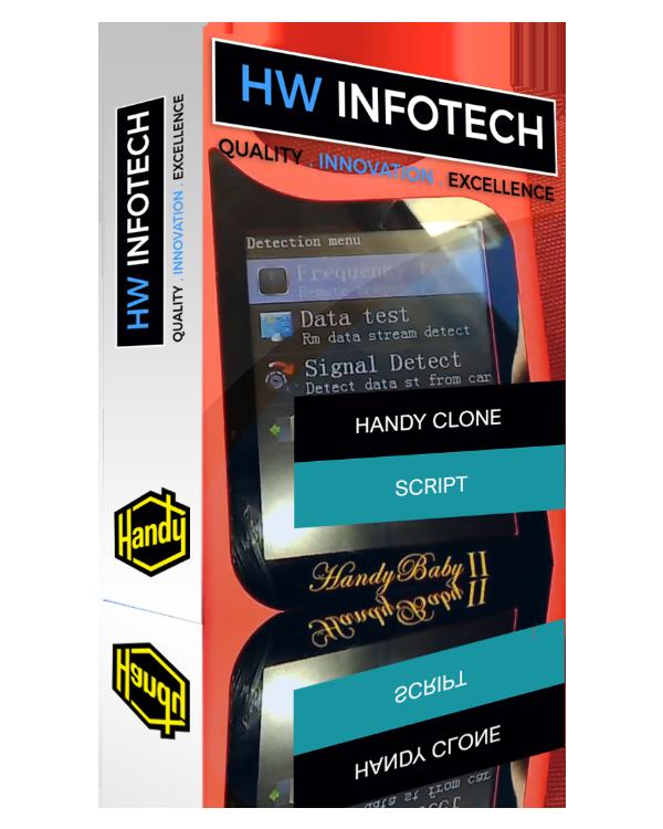 Online Handy Clone Script | Handy Clone App | Handy PHP script Website