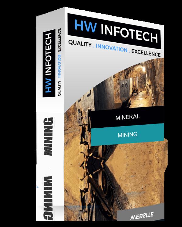 Mineral Mining Clone Script & Clone App | Mineral Mining PHP script | App Like Mineral Mining