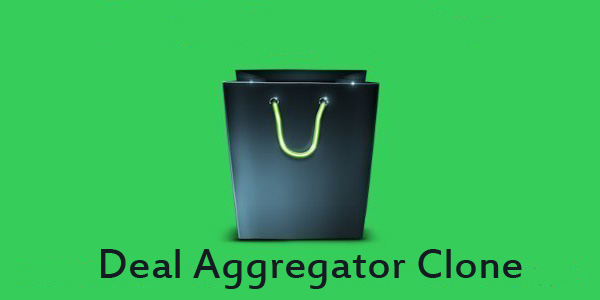 deal aggregator clone Archives | HW Infotech