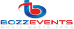 Web Design Development | PHP Website Clone Scripts USA India
