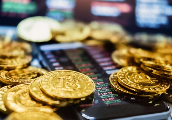 best cryptocurrency to invest today Archives - HW Infotech